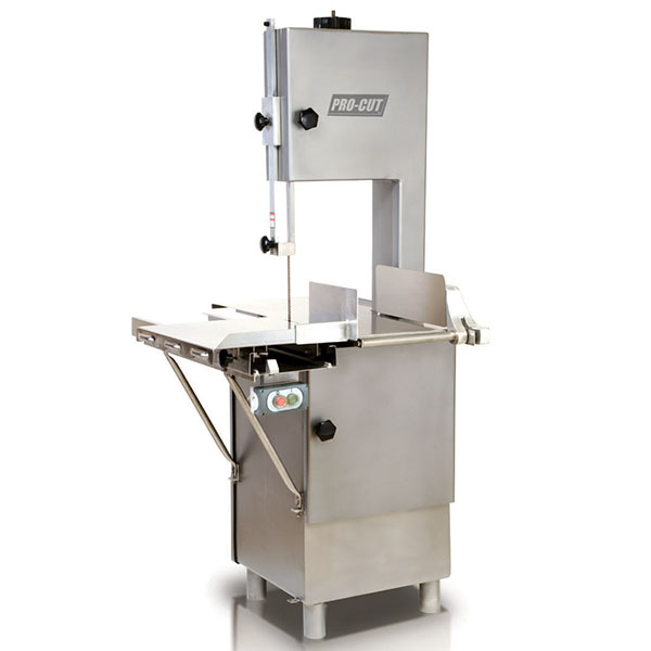 Used Commercial Kitchen Equipment ~ Used commercial kitchen equipment for sale autos we