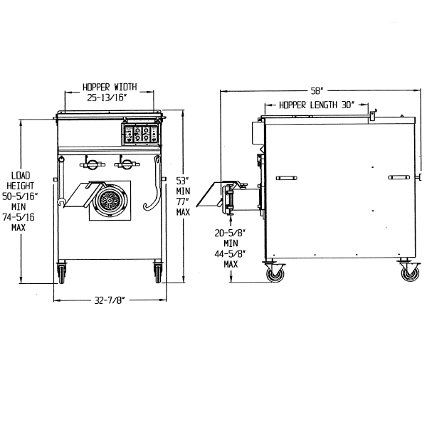 Prime Circuit Diagram Mixer Grinder Basic Electronics Wiring Diagram Wiring Digital Resources Hetepmognl