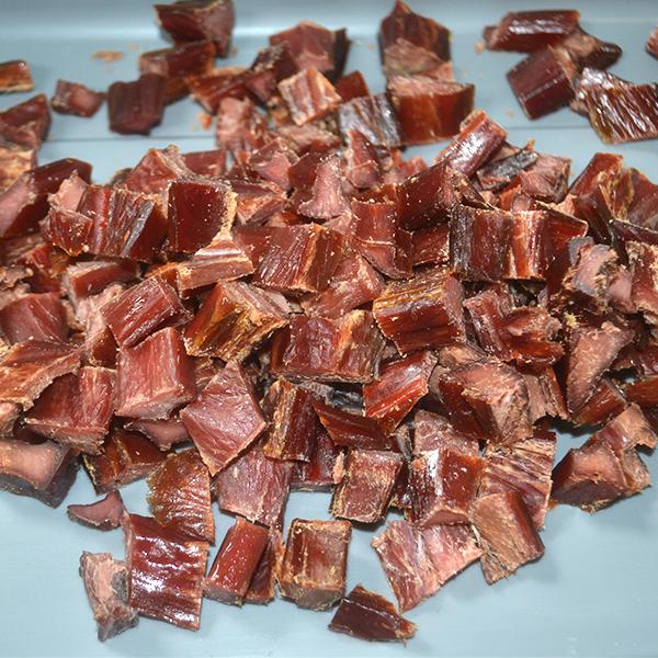 meat strip cutter