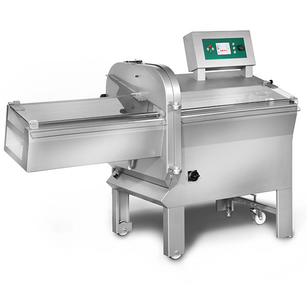 Pro-Slice PCE 100 25 ES Horizontal Portion Slicer