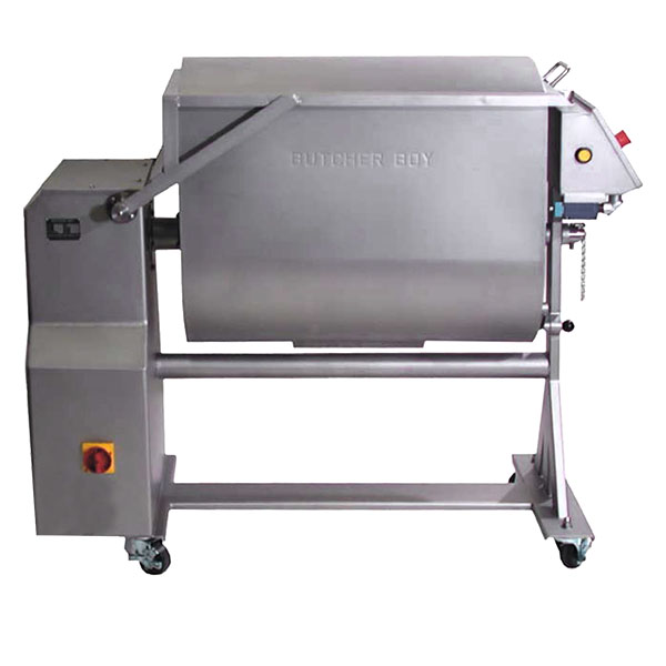 Commercial Mixers Blenders