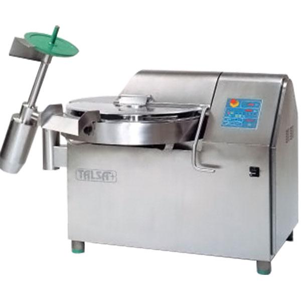 Food Processing Equipment Mpbs Industries