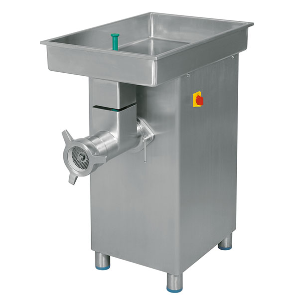 talsa w130l commercial meat grinder