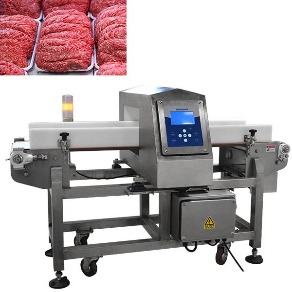 Food Packaging Equipment Mpbs Industries