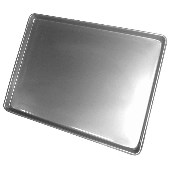 Catalog Stainless Steel Platter Tray Mpbs Industries