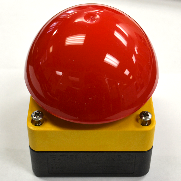 Catalog Emergency Stop Foot Switch Mpbs Industries