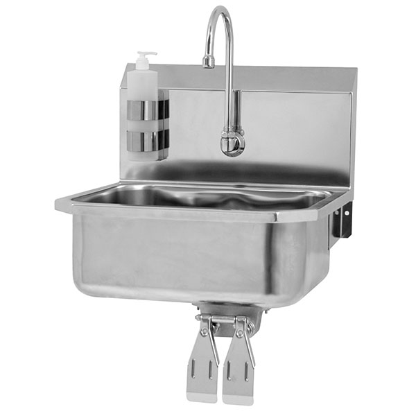 Small Bowl Wall Mount Sinks