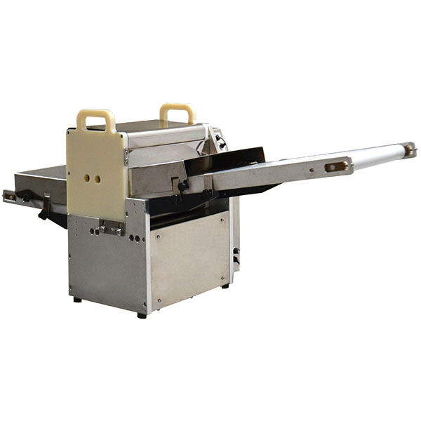 Pro-Slice SC300 10mm Meat Dicer Strip Cutters