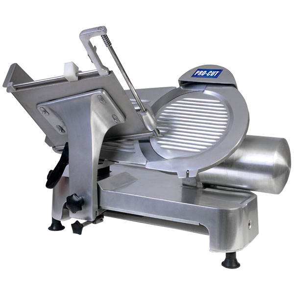 Pro-Cut KAMS-14  Automatic Meat Slicer