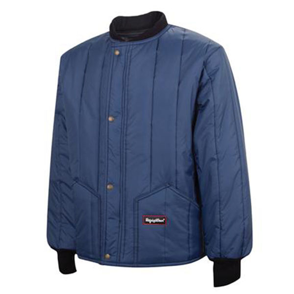 Refrigiwear Cooler Wear Jacket 525