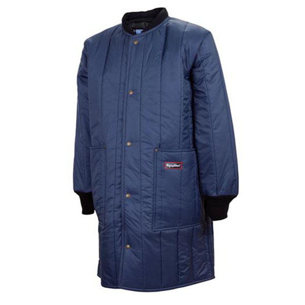 Refrigiwear Cooler Wear Jackets Vests and Trousers