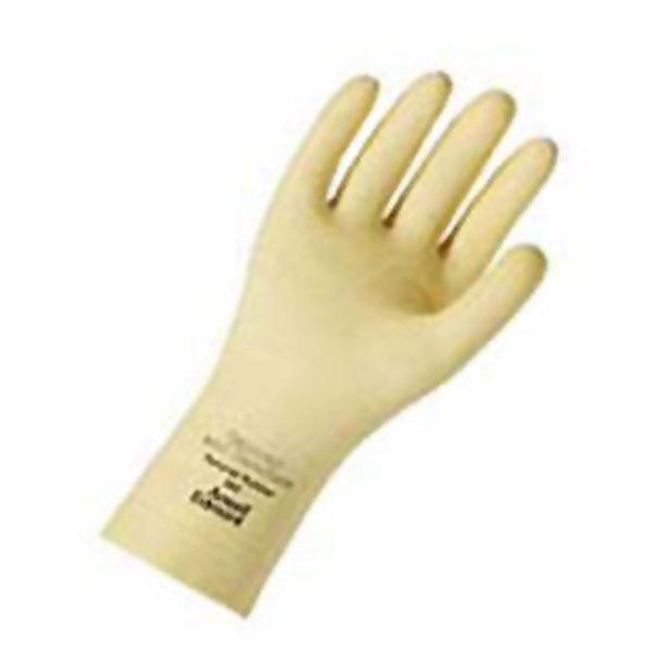 catalog rubber embosed grip food handling gloves mpbs