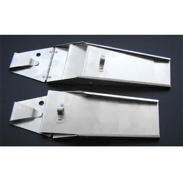 Catalog Aluminum Knife Holster Mpbs Industries