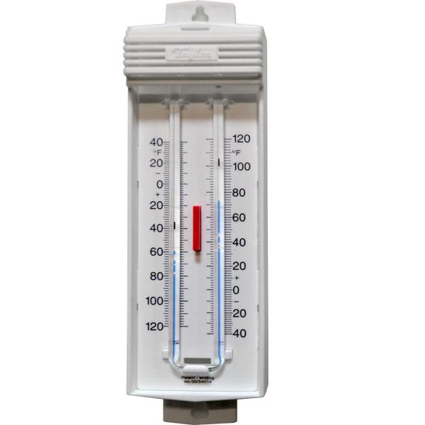Catalog Mini Max Thermometer Mpbs Industries
