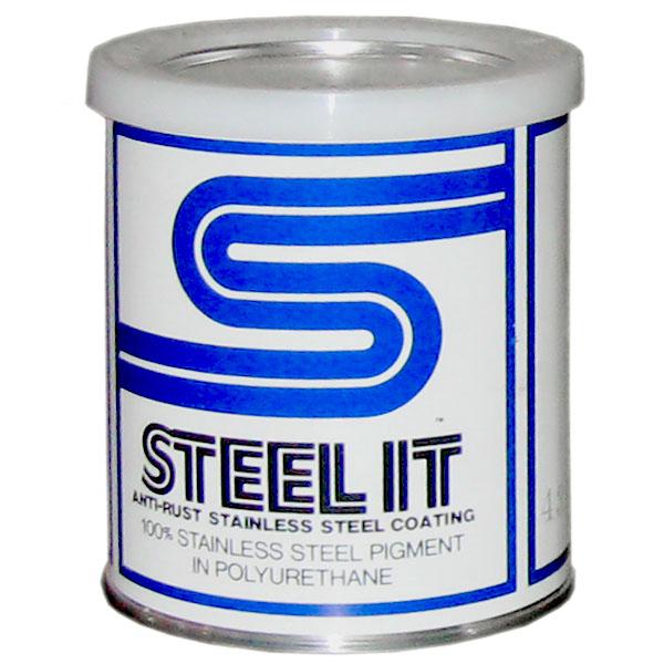 Stainless Steel Coatings : Stainless steel coatings mpbs industries