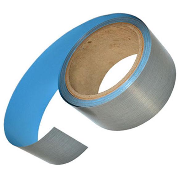 Catalog Heat Resistant Sealer Tapes Mpbs Industries