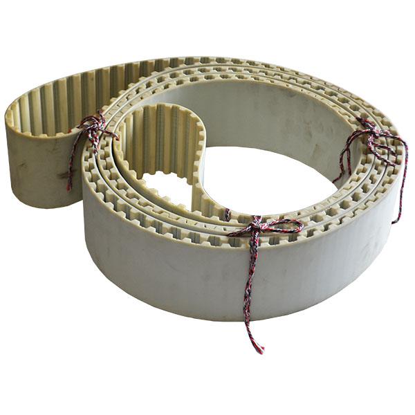 Catalog Dorit Drive Belt 100m Mpbs Industries