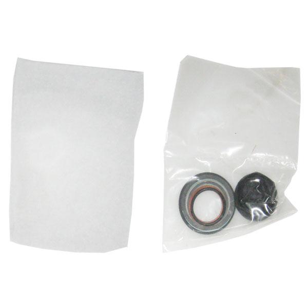 Catalog Busch Filter Kit Mpbs Industries