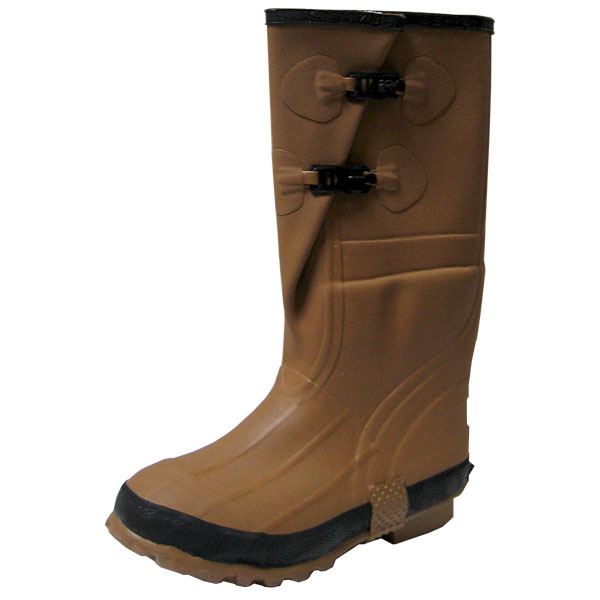 Catalog Insulated Pac With Buckle Boots Mpbs Industries