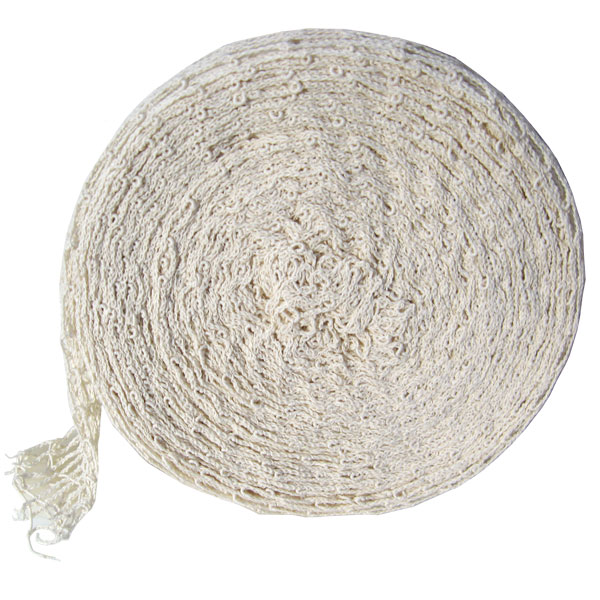 Meat Grinder For Sale >> Catalog | Jetnet Elastic Cotton Netting Rolls | MPBS ...