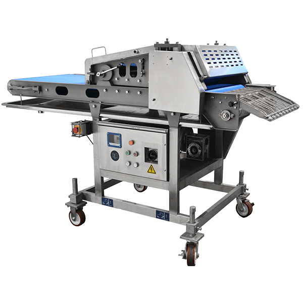 MPBS Industries M600F Meat Flattener