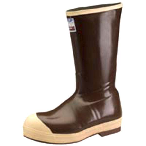 Catalog Neo Plain Toe Boots Mpbs Industries