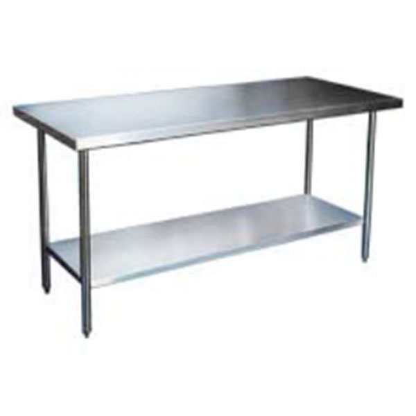Butcher Supplies And Food Processing Supplies Mpbs