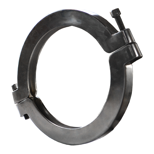 Catalog Mpbs Industries M250g Head Assembly Clamp Mpbs